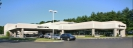 Thompson Lexus, Doylestown PA